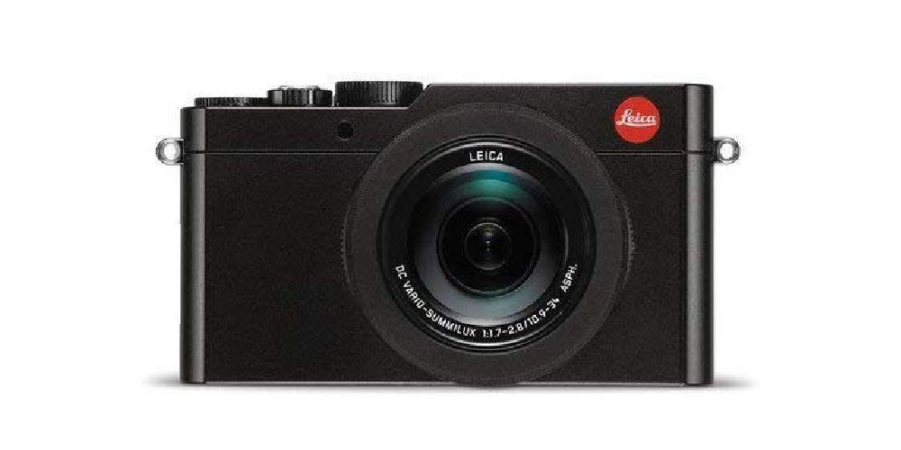 Leica D-Lux (Typ 109) Image