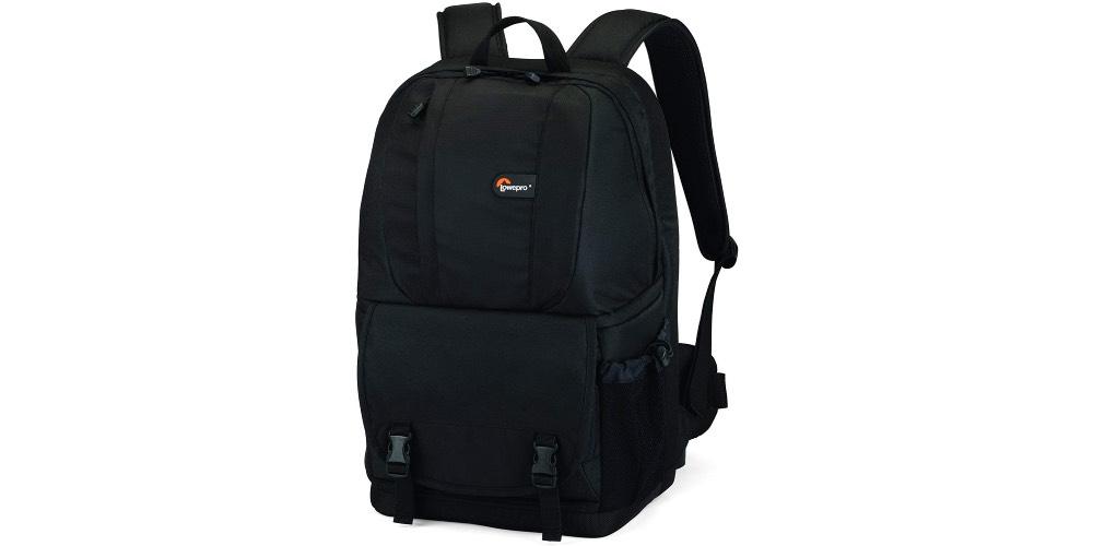 Lowerpro Fastpack 250 DLSR Camera Backpack Image