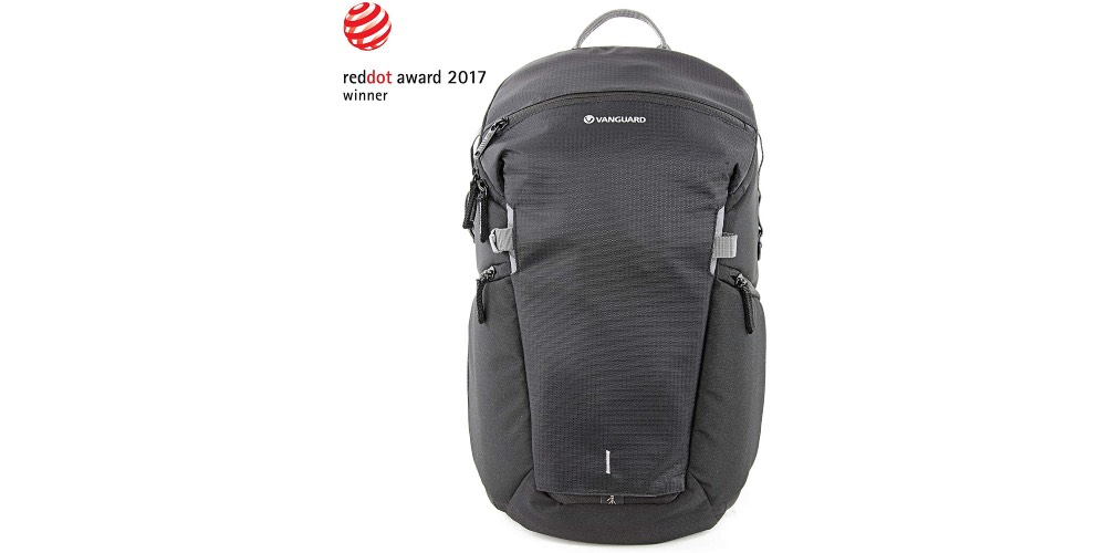 Vanguard VEO Discover 46 Sling Backpack Image