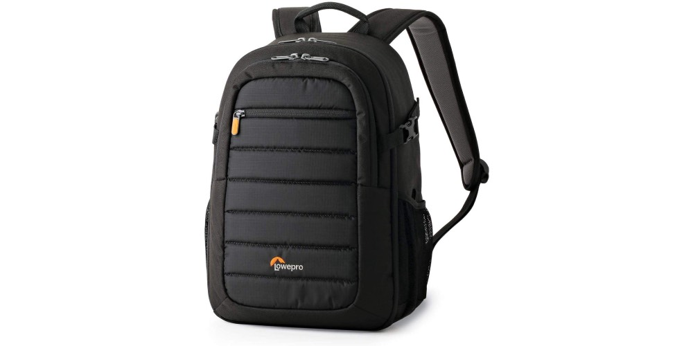 Lower Pro Tahoe BP150 Lightweight Compact Camera Backpack Image