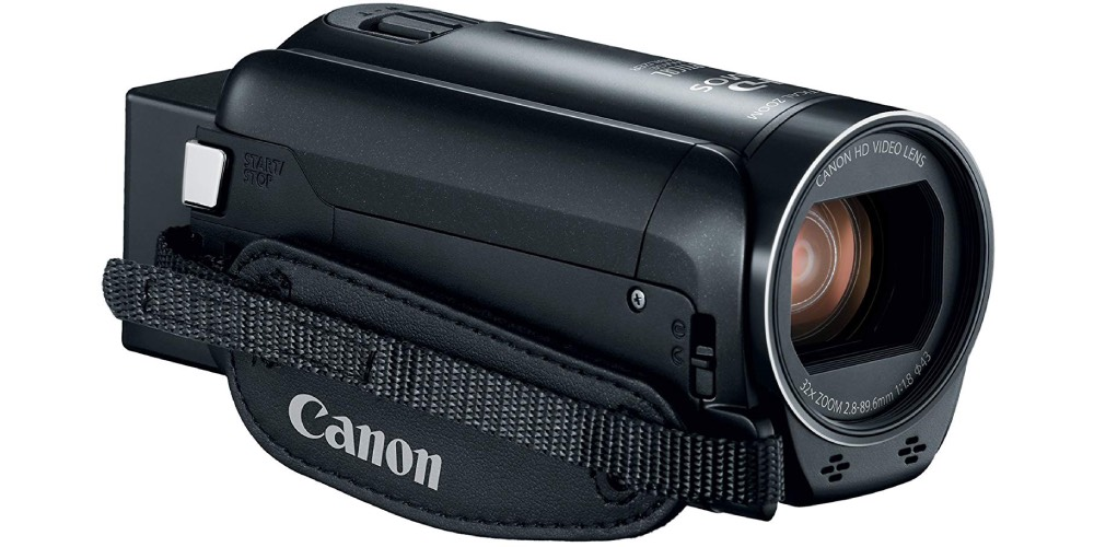 Canon Video 1960C002 Image