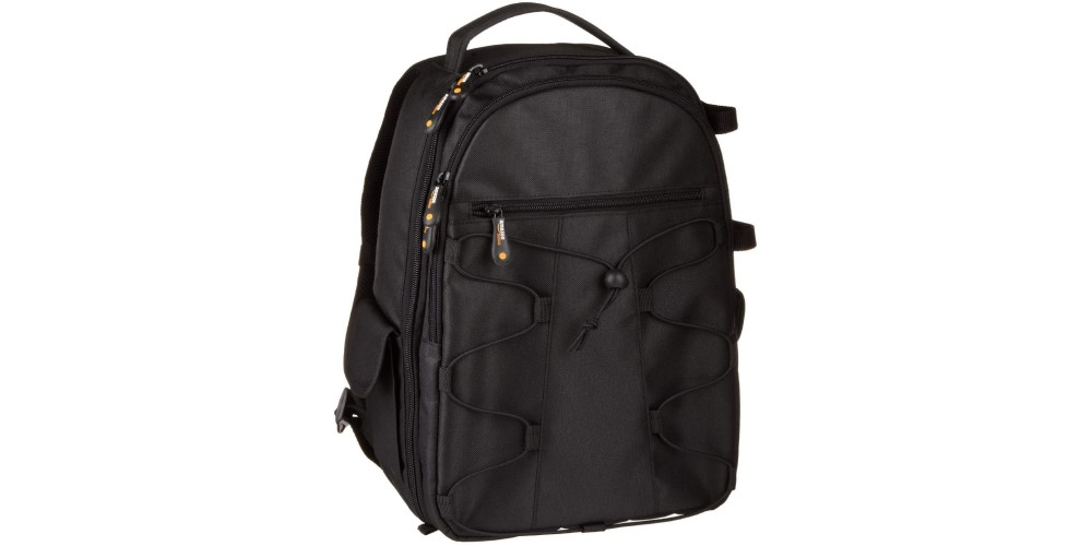 AmazonBasic Backpack Image