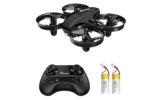 Potensic A20 Mini Drone Image