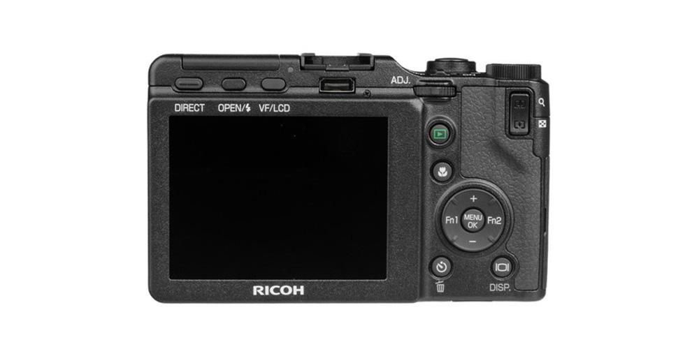 Ricoh GXR image-2