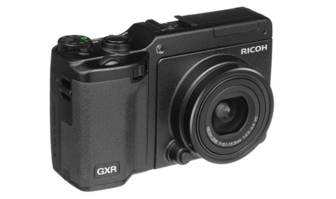 Ricoh GXR image-3