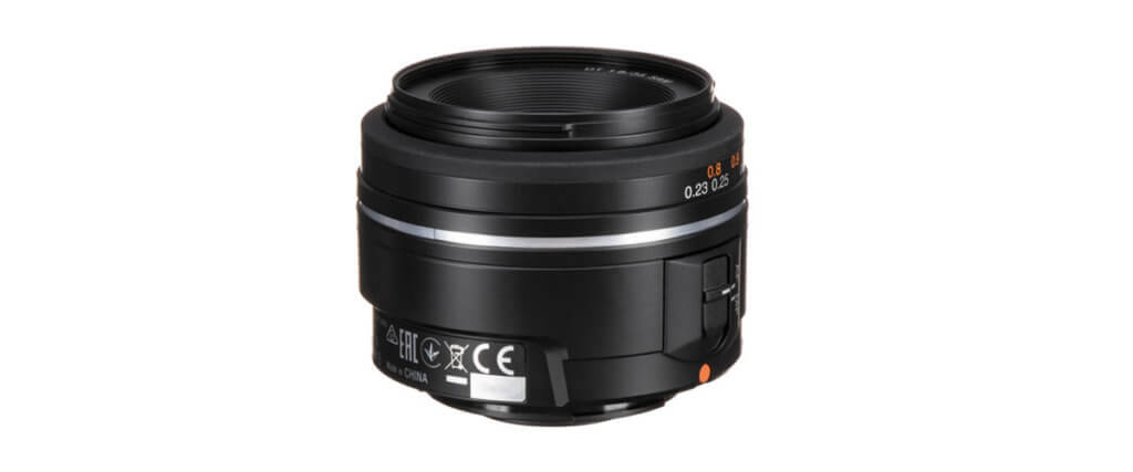 Sony DT 35mm f/1.8 SAM image-2