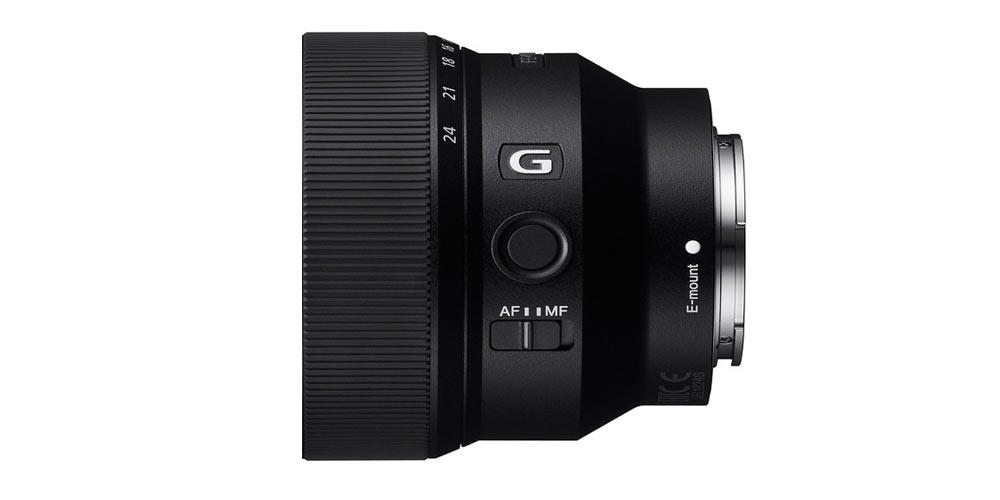 Sony FE 12-24mm f/4 G image-2