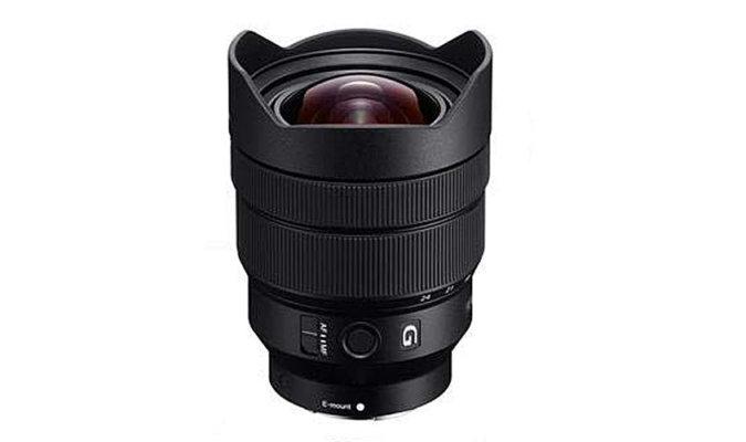 Sony FE 12-24mm f/4 G image-3