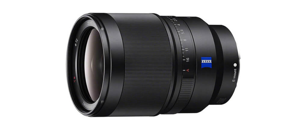 Sony Zeiss 35mm f/1.4 image-3