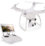UPAIR One Quadcopter: Perfection for Camera Pilots