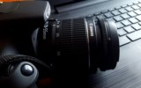 The Best Canon Lenses Image