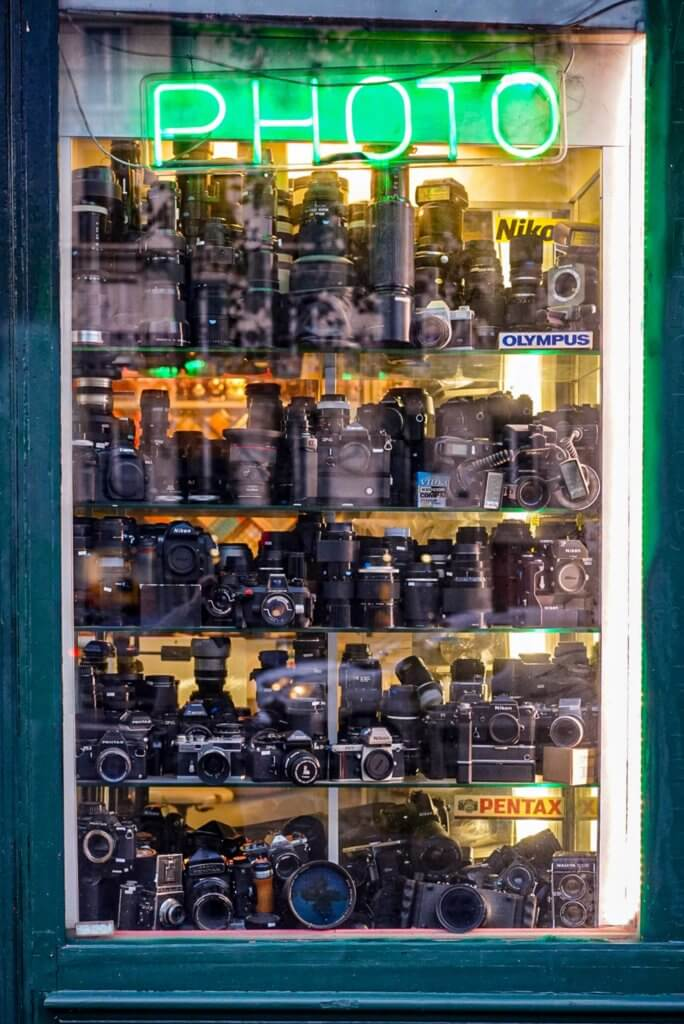 Camera and Lens Rentals Image-4