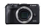 Canon EOS M6 Image 1