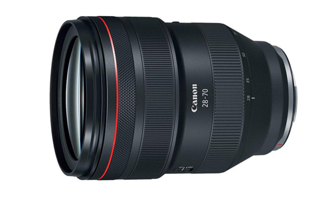 Canon RF 28–70mm f/2 L USM image-3