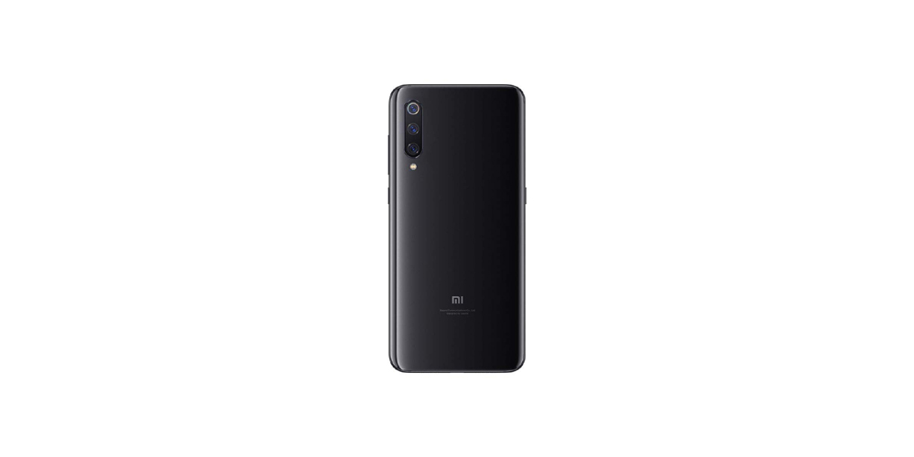 Xiaomi Mi 9 Image-2