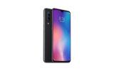 Xiaomi Mi 9 Image-1