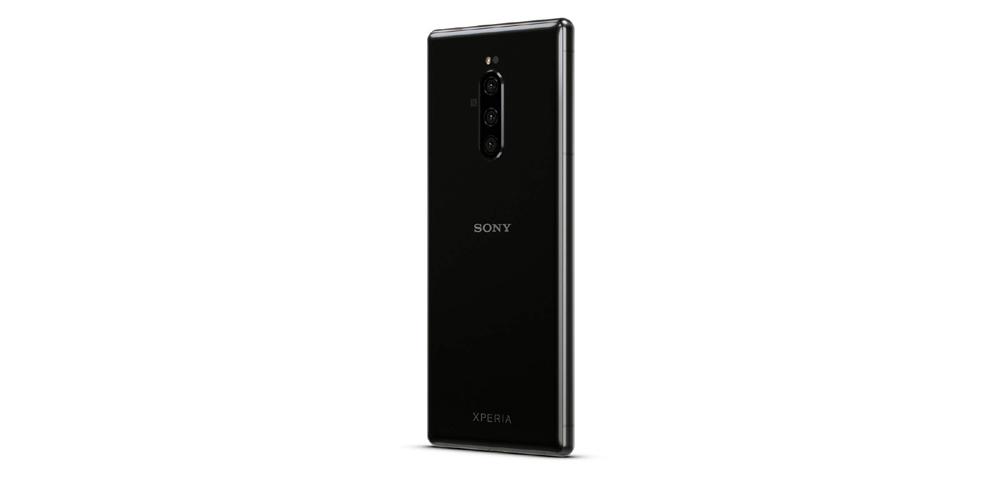 Sony Xperia 1 Image-2