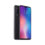 Xiaomi Mi 9: A Flagship Device at a Reasonable Price