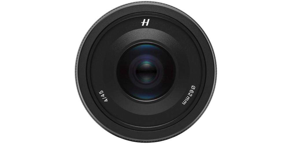 Hasselblad XCD 45P Image-3