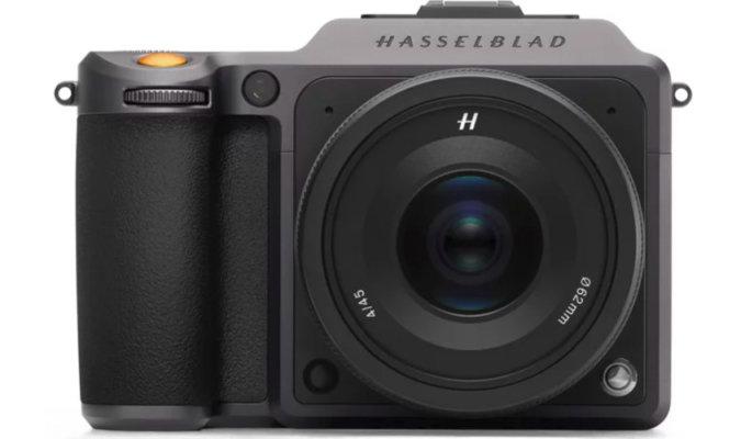 Hasselblad XCD 45P Image-6