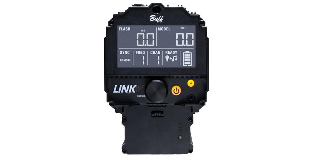 LINK 800WS flash Image-2