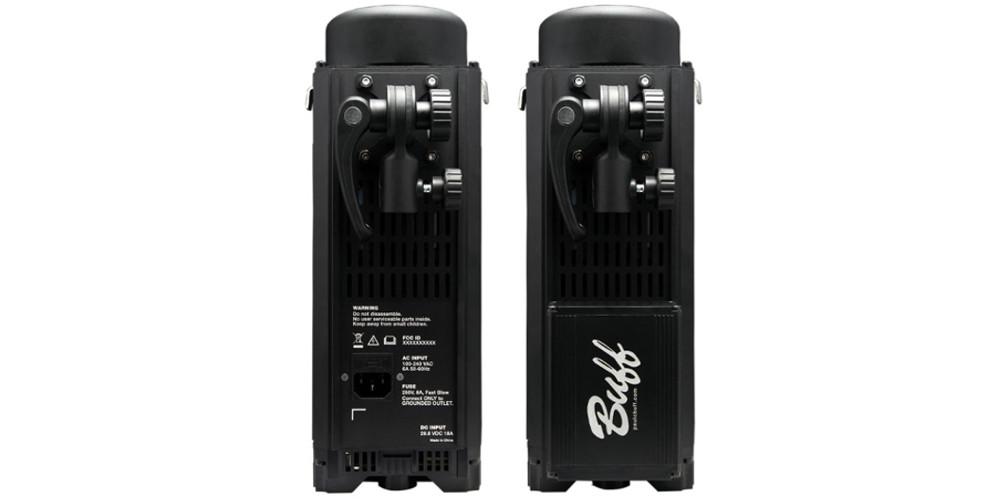 LINK 800WS flash Image-3