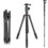 Neewer Carbon Fiber 66-Inch Tripod: Durable and High-Quality