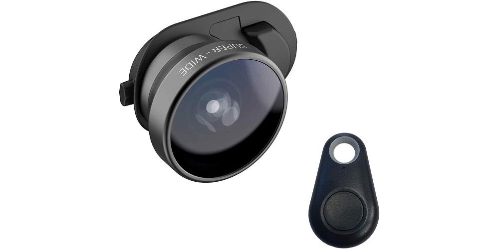 Olloclip Multi-Device 3-in-1 Image