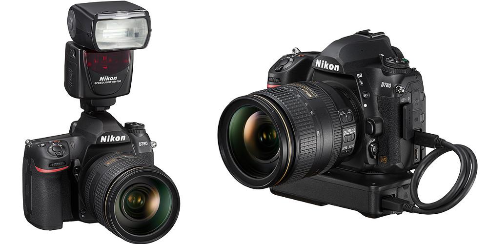 New Nikon D780 Image-5