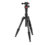 Oben CT-3535 Travel Tripod: Great Quality and Design