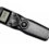Pixel TW-283/DC2 LCD Remote Shutter: Awesome Range and Advanced Usability