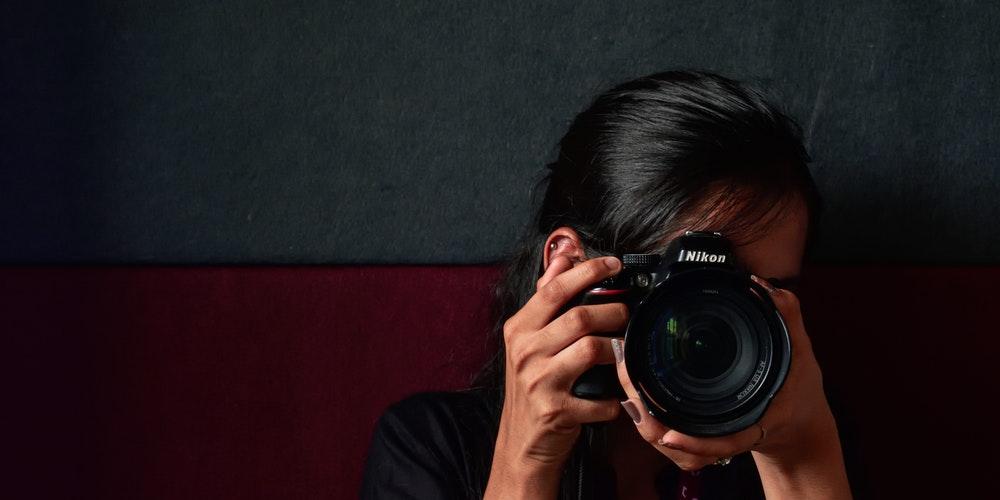 Best Nikon Lenses For Travel Image