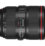 Canon EF 24-105mm f/4L IS USM II: Superb Multi-Purpose Lens