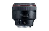 Canon EF 85mm f/1.2L II USM Image-1