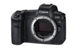 Canon EOS RA Image 1