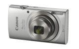 Canon PowerShot ELPH 180 Image 1
