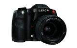 Leica S2 Image
