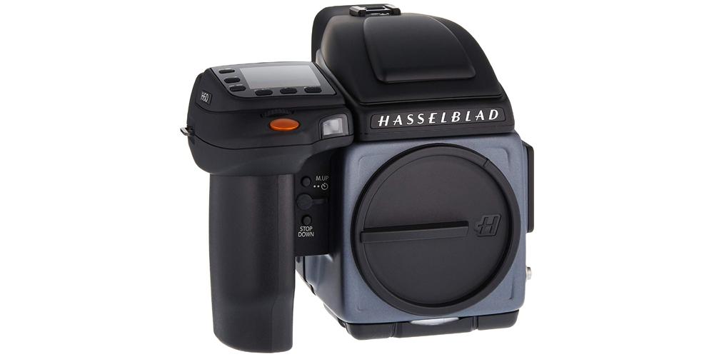 Hasselblad H6D-400c Image