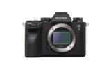 Sony a9 II Image-1