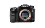 Sony A99 II Image-1