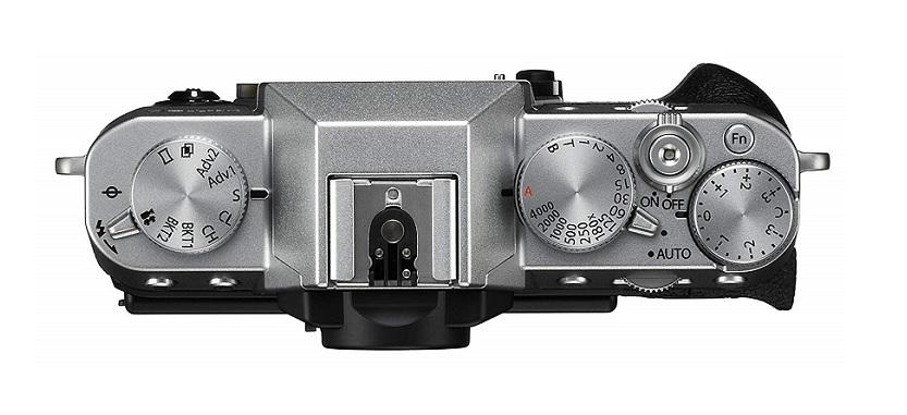 Fujifilm X-T20 Image 3