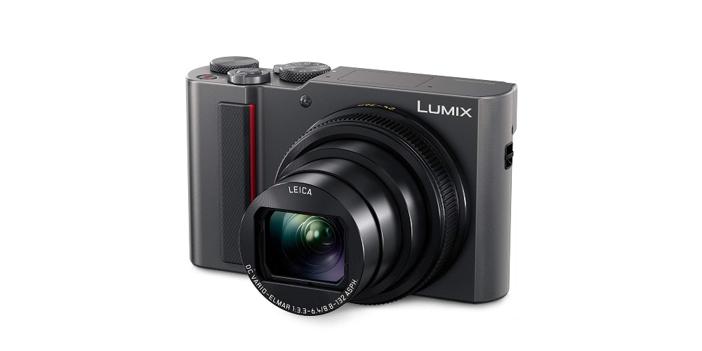9 Best Compact Zoom Cameras 1