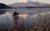 Best Lightweight Travel Cameras Image
