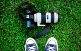 70-200mm Lenses Image