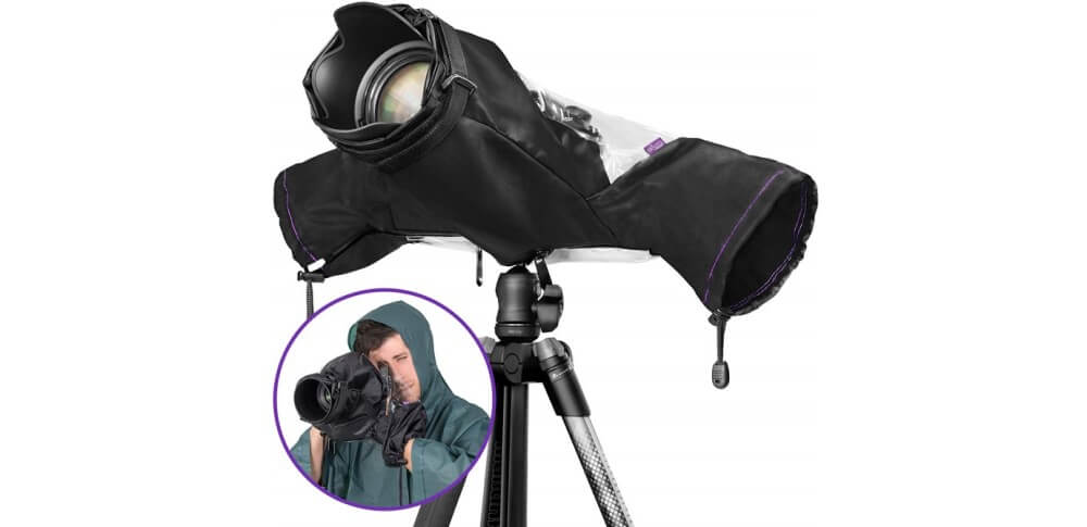 10 Must-Have Camera Accessories 3