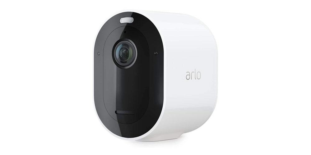 Arlo Pro 3 Image