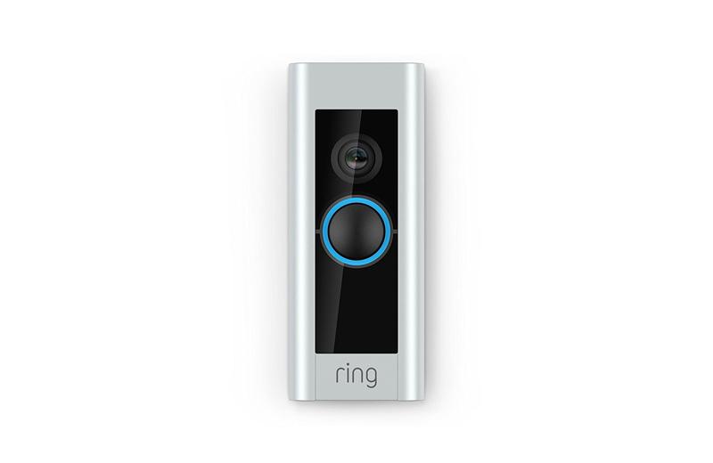6 Best Doorbell Cameras 1