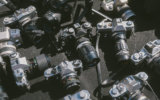 Best Film Cameras Image