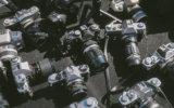 Best Film Cameras Image