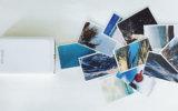 est Portable Photo Printers Image